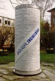 Environment Filter