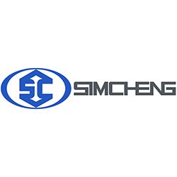 SIMCHENG GmbH