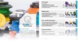Neuer KÜHNTEC-Katalog für Vakuumsauger