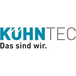 KÜHNTEC Daniel Kühn GmbH & Co. KG