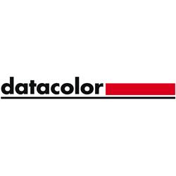 Datacolor AG
