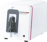 SpectraVision device