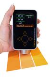 Spektralphotometer sph xs1