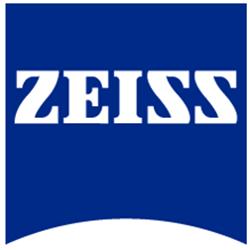 Carl Zeiss Industrielle Messtechnik GmbH