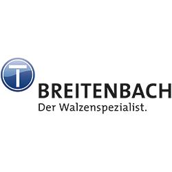 Leonhard Breitenbach GmbH