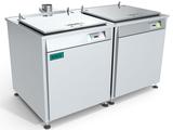 Ultraschall-Reinigungsanlagen