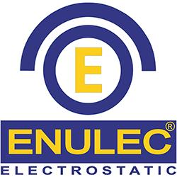 ENULEC GmbH