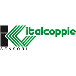 ITALCOPPIE SENSORI S.R.L.