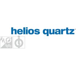 Helios Italquartz S.r.l.