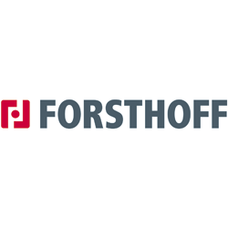 FORSTHOFF GmbH