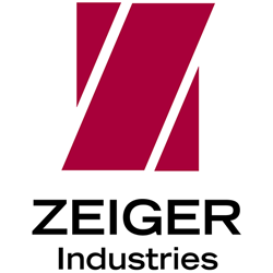 Zeiger Industries
