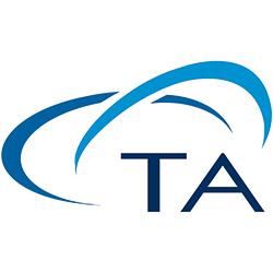 TA Instruments ein Unternehmensbereich der Waters GmbH