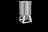 cilindrico 600L no ombre