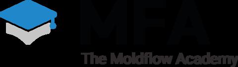 Logo MF Academy