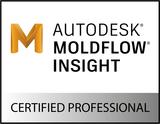Logo Certified Professional MFS compact 150dpi white