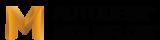 Autodesk Moldflow Logo