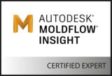 Logo Certified Expert MFS 150dpi white