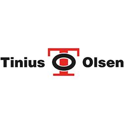 Tinius Olsen Ltd.
