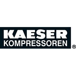 KAESER KOMPRESSOREN SE