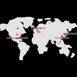 global service Herrmann Ultraschall