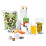 Anwendungen in der Verpackungsindustrie
