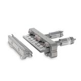 component-sets_Herrmann-Ultraschall
