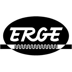 Erge-Elektrowärmetechnik Franz Messer GmbH