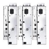 USG iSONIC – Digital Ultrasonic Generators
