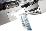 Ultrasonic Solutions for Packaging Industry