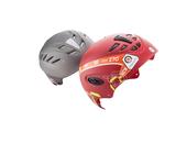 Sport items with Ultrasonic Welding