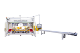 Ultrasonic Special Machine for Automotive