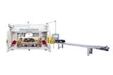 Sondermaschine für I-Tafel