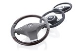 Ultraschall-Lösungen für die Automobilindustrie
