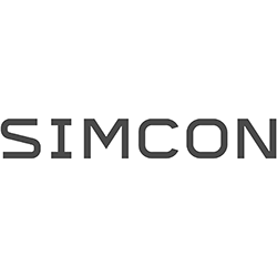 simcon kunststofftechnische Software GmbH