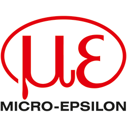 MICRO-EPSILON Messtechnik GmbH & Co. KG