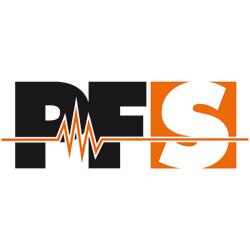 PF-Schweißtechnologie GmbH