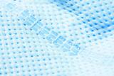 Non-Woven & Textile