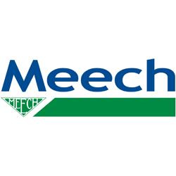 Meech Elektrostatik S.A.