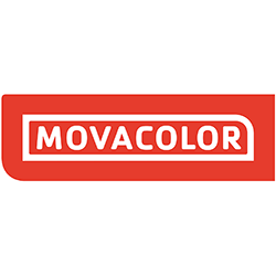Movacolor BV