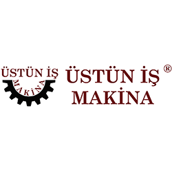 Ustun Is Makina San. ve. Tic. Ltd. Sti.