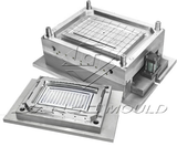 Drawer Cover Mould