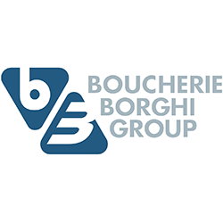 GB Boucherie N.V.