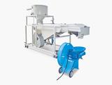 Vibration Cooling Unit