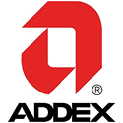 Addex Inc.