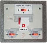 DIGITAL INTERNAL BUBBLE COOLING SYSTEM (DIBC)