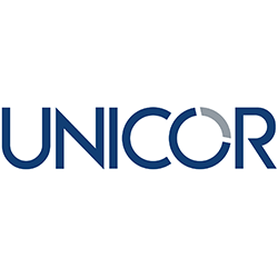 UNICOR GmbH