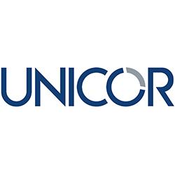 UNICOR GmbH
