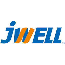 Shanghai Jwell Extrusion Machinery Co., Ltd.