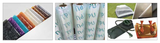 TPU High-low Temperature - High-elastic Film Co-extrusion Line