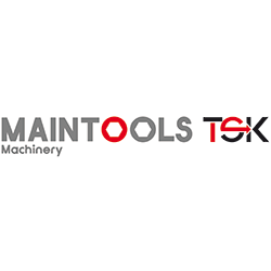 Maintools TSK Machinery TSK-Bad Kissingen GmbH & Co. KG